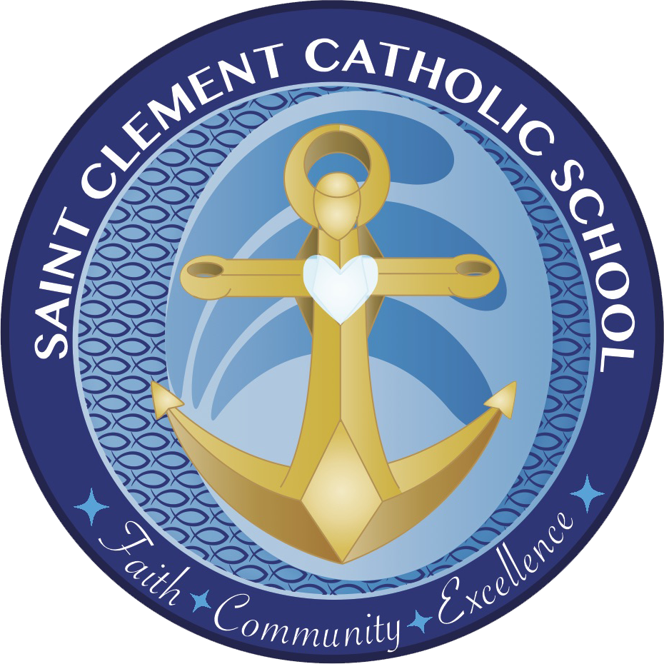 Saint Clement Catholic School